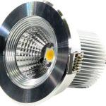 Светодиодные светильники X-flash