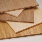 Как определить тип древесины в любой мебели?