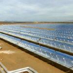 Солнечные батареи в Днепре