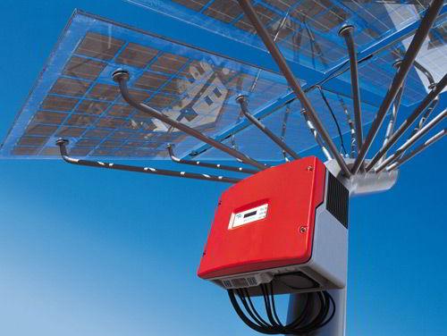 Картинки по запросу солнечный инвертор