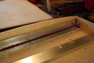герметичность воздуховодов для солнечного коллектора