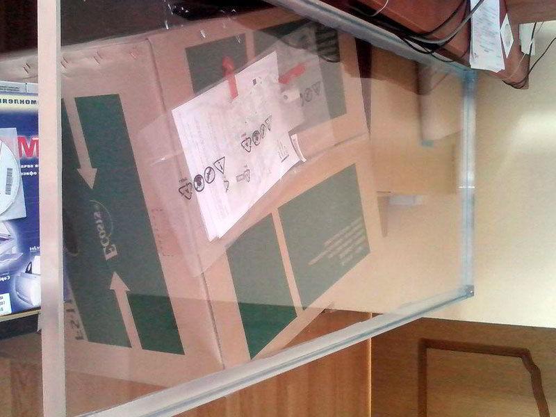 закаленное стекло для солнечніх батарей своими руками