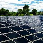 Срок службы солнечной батареи