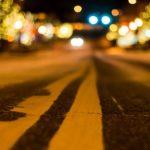 Преимущества магистральных светильников